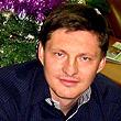 Премьер-лига Россия, фото, Сатурн, Андрей Гордеев