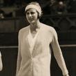 WTA, Хильде Сперлинг