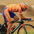 Тур де Франс, Lotto NL-Jumbo (Rabobank), Михаэль Расмуссен, Денис Меньшов
