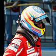 Гран-при Турции, Феррари, Фернандо Алонсо, Виталий Петров, Формула-1