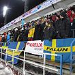 сборная Казахстана, сборная Финляндии, сборная Швеции, чемпионат мира, сборная России