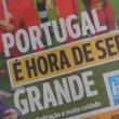 сборная Португалии, Евро-2008, Луис Фелипе Сколари, Сержиу Консейсау