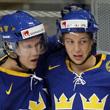 сборная России, сборная Швеции, сборная Чехии, сборная Германии, ЧМ-2010, ставки