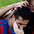 Барселона, чемпионат мира среди клубов, Педро