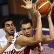 юниорская сборная Латвии, юниорская сборная России, юниорский чемпионат мира-2011
