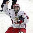 сборная России U18, Никита Филатов, юниорский ЧМ-2017, сборная Канады U18