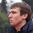Евро-2017 U-19, Андрей Талалаев, сборная России U-17