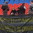 видео, второй дивизион, фото, Спортакадемклуб, Евгений Дурнев