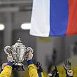 сборная Швеции, сборная России, чемпионат мира