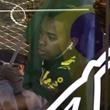ЧМ-2010, Сборная Бразилии по футболу, Берт ван Марвейк, Сборная Уругвая по футболу, сборная Ганы, Диего Форлан, сборная Голландии, Асамоа Гьян, Арьен Роббен, Жуан