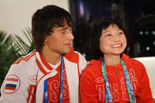 http://www.sports.ru/images/object_88.1289213759.46742.jpg
