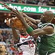 Кельтская гордость. Обзор первой недели НБА