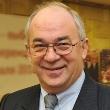 ХК Тамбов, Александр Стеблин, происшествия, ФХР