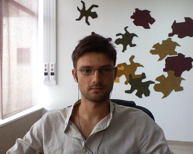 http://www.sports.ru/images/object_88.1362061891.05845.jpg