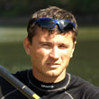 Пекин-2008, гребля на байдарках и каноэ, сборная России, Антон Ряхов