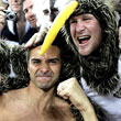 Уинстон Рид, ЧМ-2010, сборная Новой Зеландии по футболу, Саймон Эллиотт, Рики Херберт, Марк Пастон