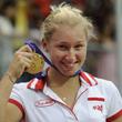 юниоры, ITF, Михаил Бирюков, Дарья Гаврилова, Юлия Путинцева, Виктор Балуда