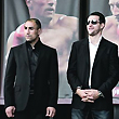 Вилфрид Зауэрланд, суперсредний вес, первый тяжелый вес, Showtime, Super Six