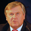 судьи, Владимир Крикунов, Вячеслав Буланов, Динамо (до 2010), суперлига России, Михаил Головков