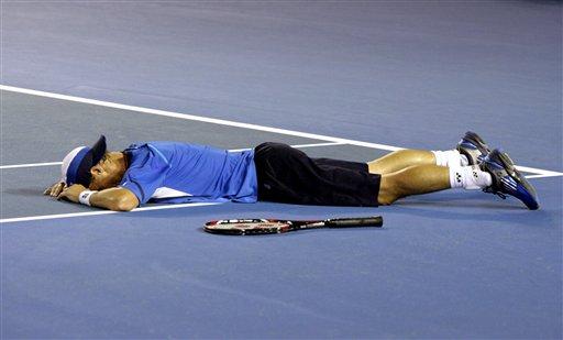 http://www.sports.ru/images/object_9.1200797431.jpg