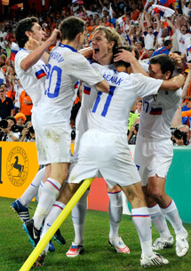 футбол чемпионат европы 2012 билеты