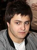21-летний житель Балашихи одержал убедительную победу на турнире по игре в покер