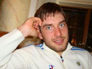 http://www.sports.ru/images/object_9.1298831409.6368.jpg