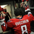 Александр Овечкин, НХЛ, видео, рекорды, Вашингтон