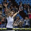 сборная России жен, Кубок Федерации, ITF, сборная Японии жен