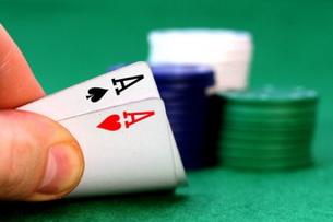 турнирный покер, Международная федерация покера