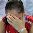 сборная России жен, сборная России жен, Екатерина Гамова, Лондон-2012