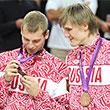 Этторе Мессина, сборная России, сборная Испании, сборная США, сборная Аргентины, Лондон-2012, олимпийский баскетбольный турнир