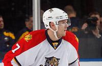 15 игроков НХЛ без контракта