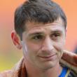 сборная России U-21, Фабио Капелло, сборная России, Алан Дзагоев, Евро-2015 U-21