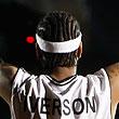 НБА, Аллен Айверсон, Бешикташ