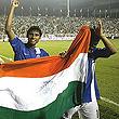 суперлига Индия