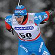 лыжные гонки, Тур де Ски, Александр Легков, Петтер Нортуг
