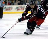 драки, Филипп Буше, видео, НХЛ