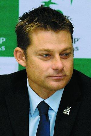 http://www.sports.ru/images/object_93.1245244004.jpg