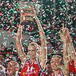 сборная России жен, Евробаскет-2009 жен, сборная Турции жен, сборная Латвии жен, сборная Беларуси жен, сборная Испании жен, Шабтай Калманович