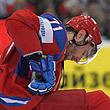 сборная России, сборная Чехии, ЧМ-2010