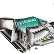 Лотус, Феррари, Ред Булл, Торо Россо, Мерседес, Гран-при Турции, Формула-1