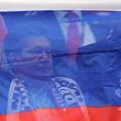 Объединенный чемпионат, Алексей Миллер, Газпром, премьер-лига Россия, Зенит