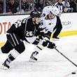Бобровский, Войнов и еще 6 главных героев недели в НХЛ