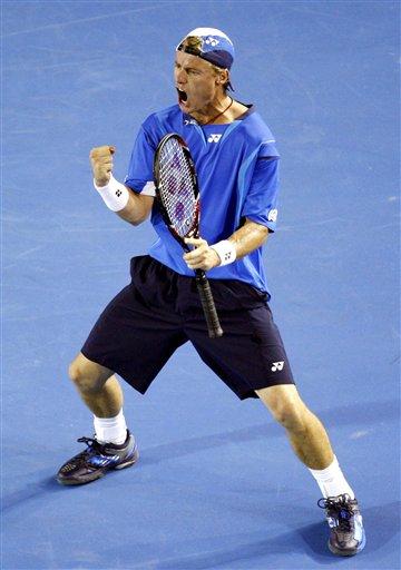 http://www.sports.ru/images/object_95.1200797252.jpg