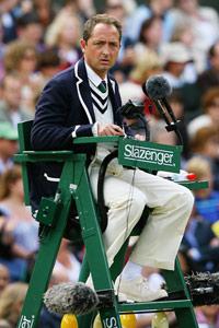 http://www.sports.ru/images/object_95.1245244213.jpg
