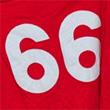 Вест Хэм, сборная Англии, Уэмбли, Пеле, фото, Бобби Мур, Альф Рамси, Джеффри Херст