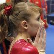 спортивная гимнастика, сборная России жен, чемпионат мира, сборная США жен, Виктория Комова, Джордин Вибер
