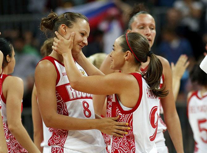 http://www.sports.ru/images/object_96.1343671241.97642.jpg