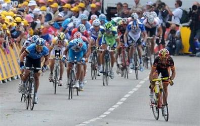 http://www.sports.ru/images/object_97.1215293978.jpg?1215294140.19384
